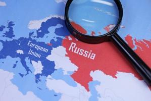 Kraje Europy Zachodniej chcą zniesienia sankcji wobec Rosji