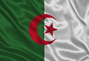"""""""Algieria jest strategicznym partnerem Polski w Afryce"""""""