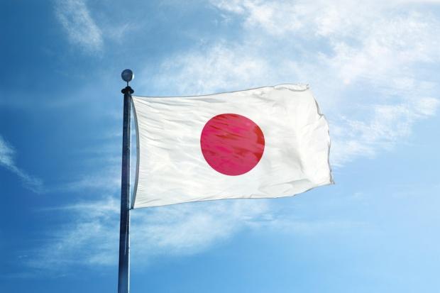 OSI Poland Foodworks zawarło kontrakt w Japonii