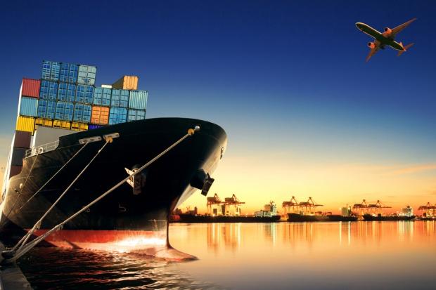 Rynki wschodzące - nowe perspektywy dla eksporterów