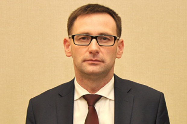 Prezes ARiMR oskarżony. Sąd odrzucił wniosek o umorzenie postępowania