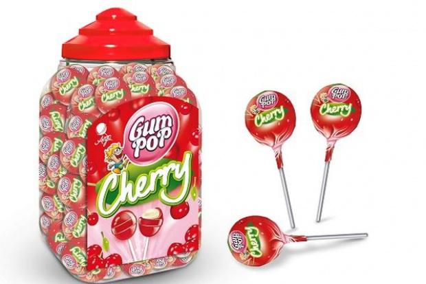 Argo: Nasze słodkie nowości zyskały uznanie konsumentów