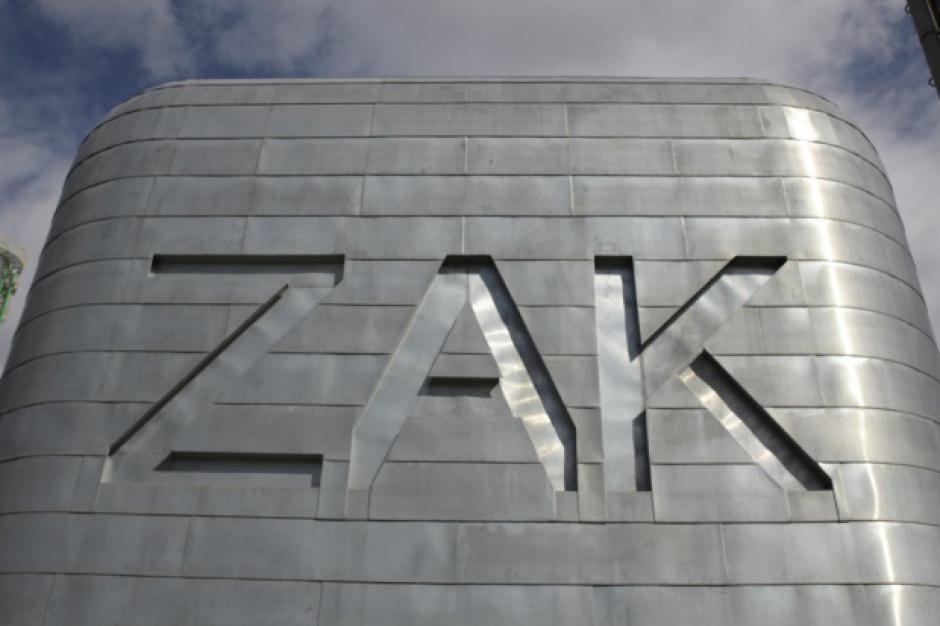 Grupa Azoty ZAK SA wyda 380 mln zł na inwestycje