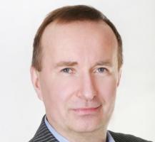 Były prezes Hochland Polska w zarządzie Zott Polska