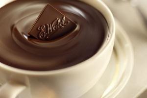 Wedel otworzy kilka pijalni czekolady w tym roku