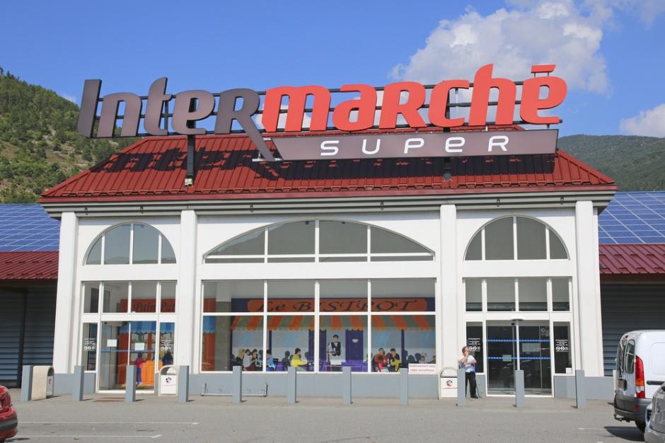 Intermarché zbadało opinię ipotrzeby klientów w kwestii żywności bio i eko