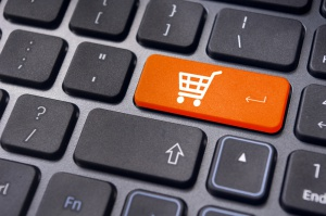 Rok 2015 dobry dla e-handlu. Rośnie znacznie omnichannel
