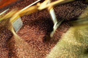 Przejęcie na rynku słodu - Finowie chcą kupić Danish Malting Group
