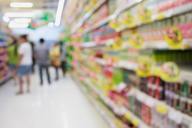 Polska Grupa Supermarketów: projekty MF zrujnują polski handel!