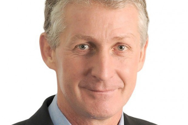 Christophe Guille dyrektorem generalnym PepsiCo na Europę Centralną i Bałkany