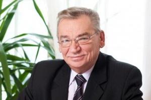 Związek Rzemiosła Polskiego chce dodatkowej stawki podatku od handlu