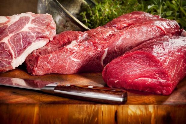 Polska Meat znacząco obniża przychody ze sprzedaży