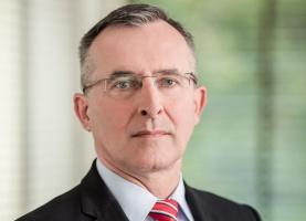 Jacek Adamski, KL: PKB przyspiesza, ale są dwa czynniki, które mogą wpłynąć na spowolnienie