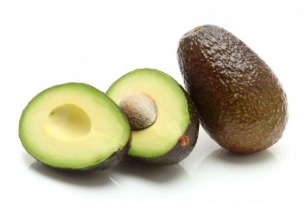 Spożycie awokado odmiany Hass rośnie szbciej niż produkcja