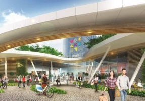 Powstanie IKEA w ramach nowego centrum handlowego w Szczecinie?
