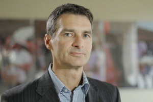 Piotr Kulikowski, prezes Indykpolu - obszerny wywiad