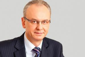 Andrzej Chodkowski został nowym Głównym Inspektorem Ochrony Roślin i Nasiennictwa
