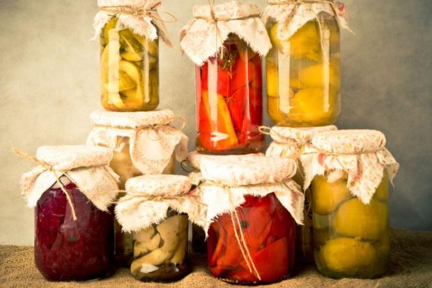 Jaki to będzie rok dla branży przetwórstwa owocowo-warzywnego?