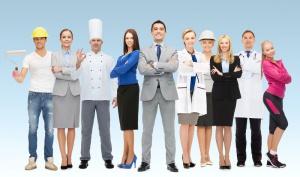 Pracodawcy muszą zmienić podejście do rekrutacji