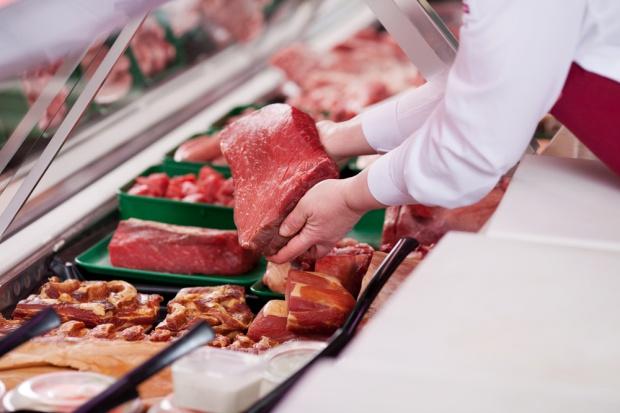 Dania wznowi eksport mięsa wołowego do Japonii
