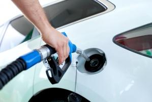 Podatek obrotowy od stacji benzynowych będzie niezgodny z prawem UE