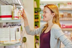 Raport PMR: Udział dyskontów w rynku kosmetycznym wzrósł z 6 proc. w 2010 roku do 10,5 proc. w 2015