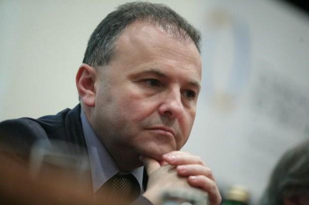 Orłowski: W rządowym planie rozwoju brakuje konkretów