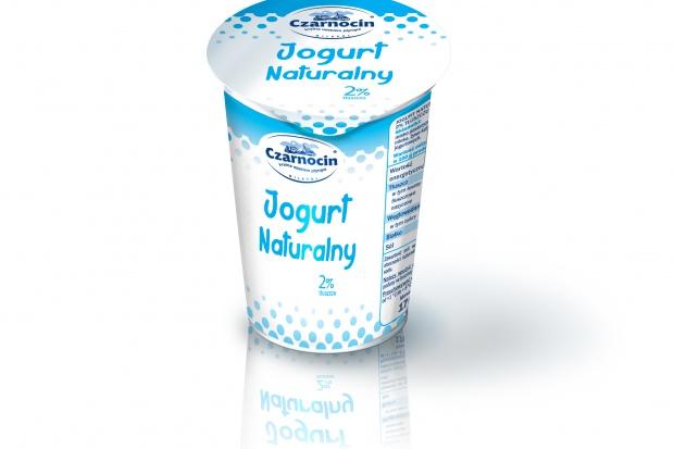 Milkpol zmniejsza przychody ze sprzedaży