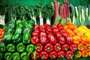 Polska żywność ma być bezpieczniejsza