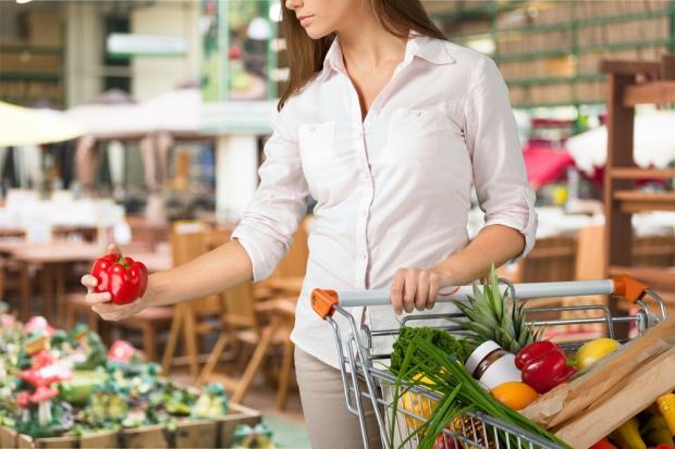 Kolejny organ przeciw podatkowi od supermarketów w obecnym kształcie