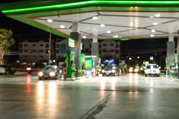 Podatek od handlu: Branża paliwowa ponownie apeluje o zmiany
