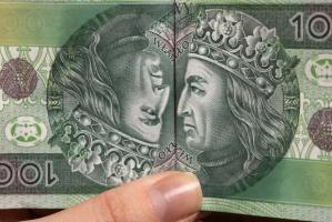 ARiMR wypłaciła 3,35 mld zł w ramach dopłat bezpośrednich