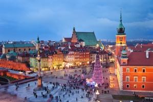 Polska B powoli znika
