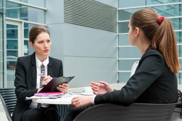 Małe firmy zwiększają zatrudnienie