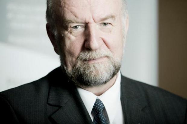 Prof. Babuchowski o wynikach ostatnich negocjacji WTO