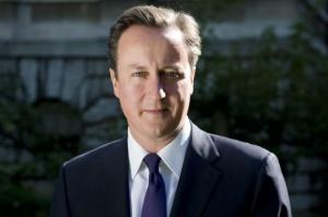 Porozumienie Wielkiej Brytanii z Unią Europejską