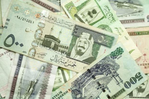 Arabia Saudyjska szansą dla polskich firm m.in. spożywczych