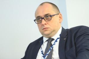 Nowy zarząd Grupy Azoty. Mariusz Bober został szefem spółki