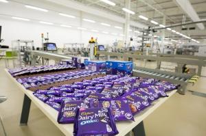 Mondelēz International: 21 proc. ziarna kakaowego pochodzi z certyfikowanych upraw