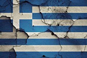 Jaki kryzys? Polski eksport do Grecji rośnie o 23,5 proc.