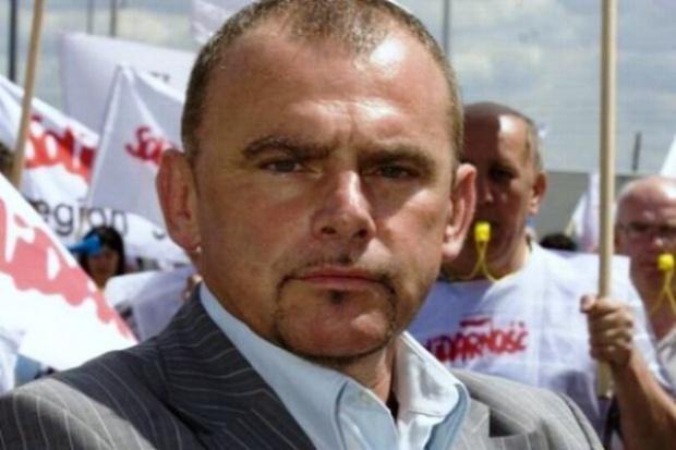 Bujara: podatek uderzy w polskie duże i średnie podmioty handlowe