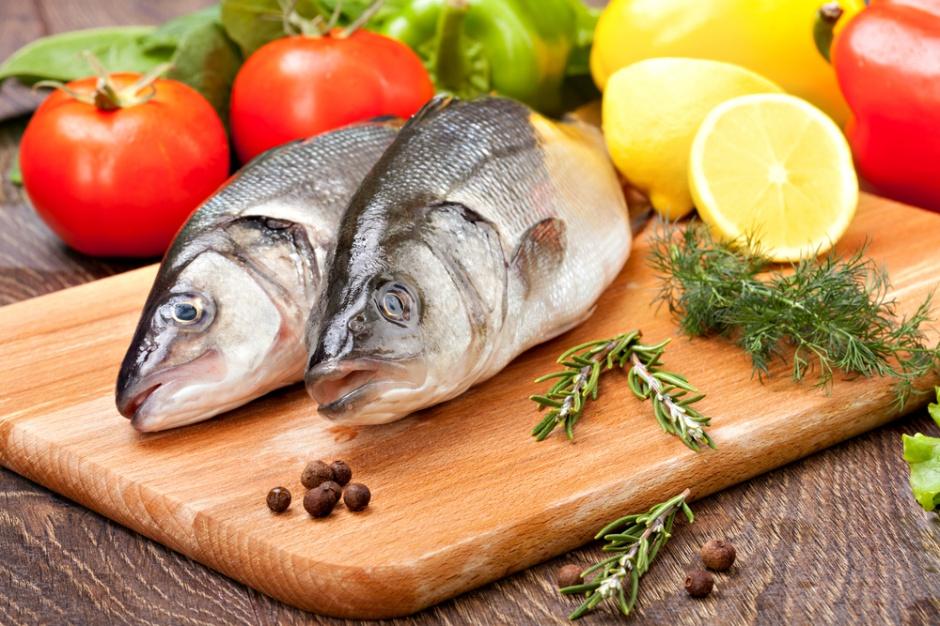 Jest propozycja porozumienia w branży rybnej. Uda się zażegnać konflikt?