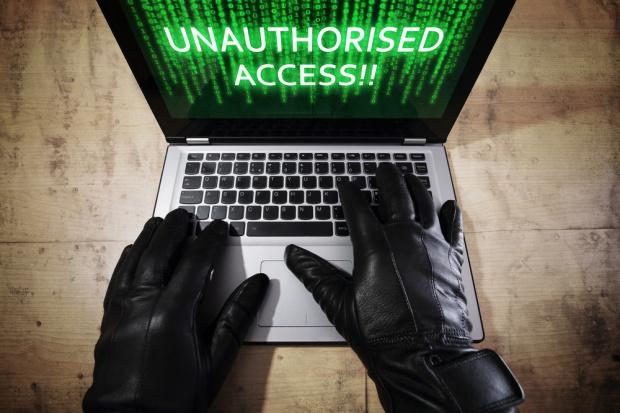 Co zrobić po ataku hakera?