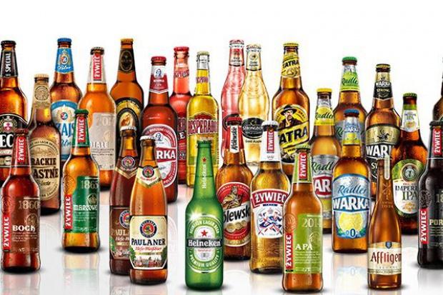 Branża piwna czeka na szczegóły planu Morawieckiego