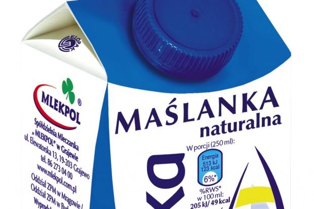 Mlekpol będzie szkolić przyszłych mleczarzy