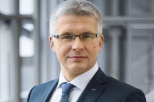 Marek Kapłucha zrezygnował z funkcji członka rady nadzorczej Zakładów Azotowych Puławy