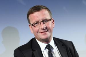 Kacprzyk: BGK odegra kluczową rolę w powstaniu Polskiego Funduszu Rozwoju