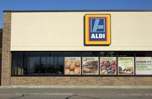 Aldi chce otworzyć 45 nowych sklepów w Kalifornii