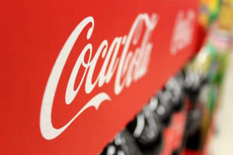 Sąd odrzucił wniosek Coca-Coli dot. zarejestrowania butelki jako znaku towarowego