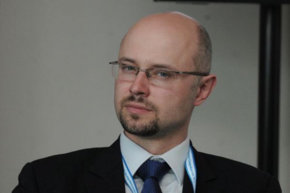 Szef branży spirytusowej: W Planie Morawieckiego trzeba pamiętać o kapitale zagranicznym